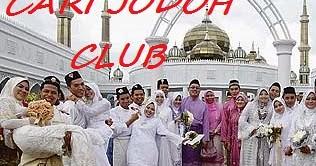 Khidmat Mencari Jodoh Seluruh Malaysia Https Ift Tt 2l Flickr