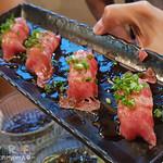 沖繩國際通美食 (36) 沖繩國際通美食