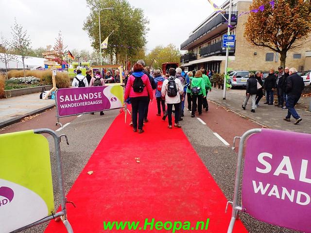 2018-10-26         Raalte 4e dag     32 km (103)