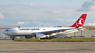 A330-243F_TCJOV_TURKISH AIRLINES CARGO_EHBK_181102 | by leo hm remmel