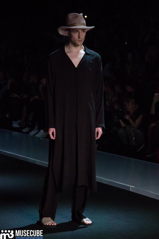 mercedes_benz_fashion_week_goga_nikabadze_026