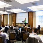 OpenSourceSummit_Europe_Edinburgh_181024_highres-66