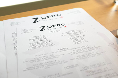 Zundo (1 of 55)   by Cincinnati_Nomerati