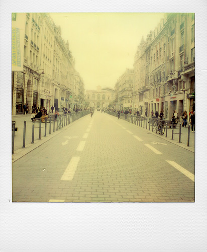 Lille ... | by @necDOT
