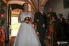 2018.10.06 - Hochzeit Volker und Birgit Hering-26.jpg