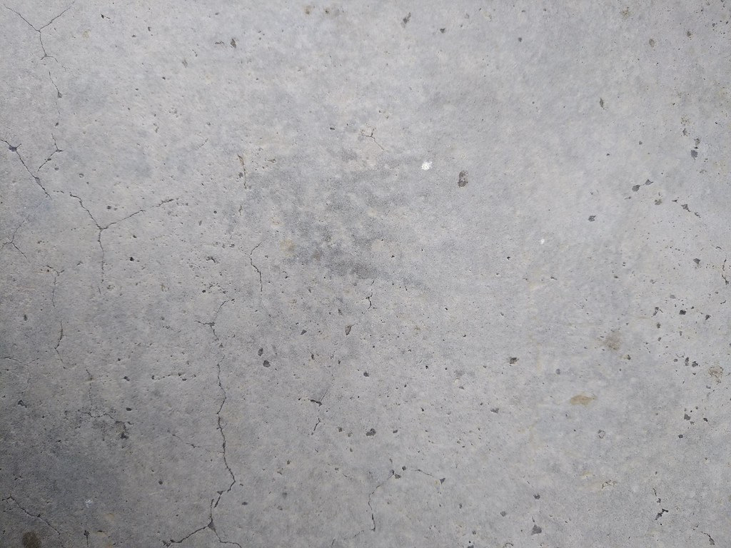 Concrete texture #11 | More of my textures and frames in www… | Flickr