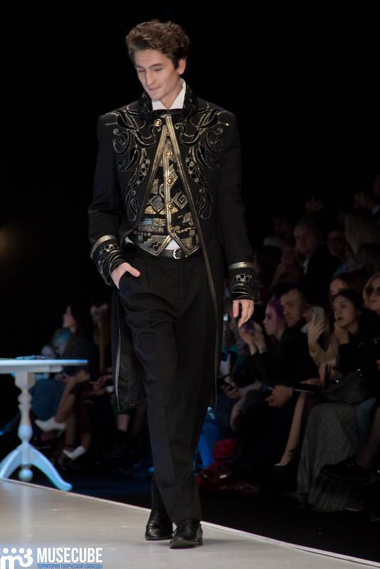 mercedes_benz_fashion_week_slava_zaitsev_nasledie_080