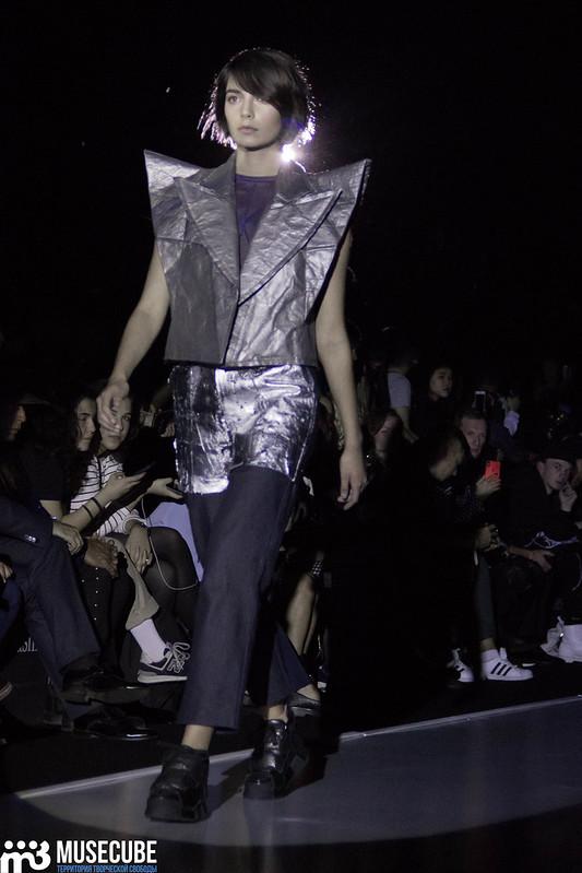 mercedes_benz_fashion_week_pirosmani_024