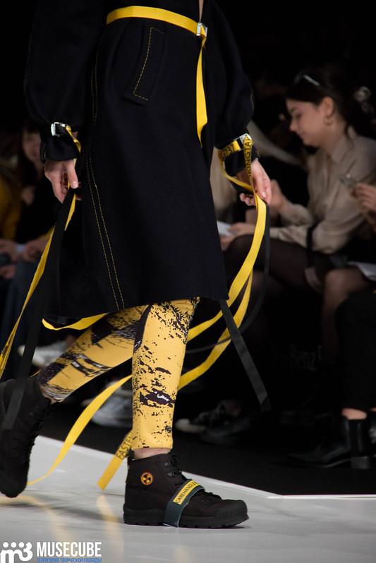 mercedes_benz_fashion_week_ba_(hons)_fashion_028