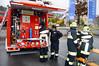 2018.10.27 - Übung FF Millstatt - Badehaus-8.jpg
