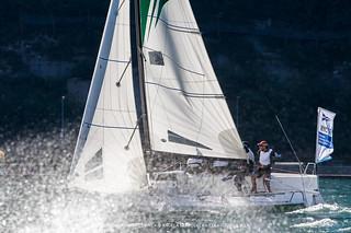 Lega Italiana Vela - Angela Trawoeger_K3I1541