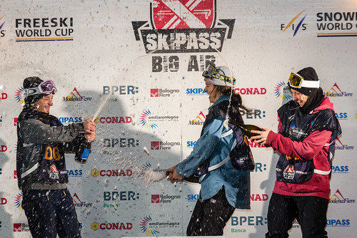 SKIPASS2018_GMF_GMF2115 | by Official Photogallery