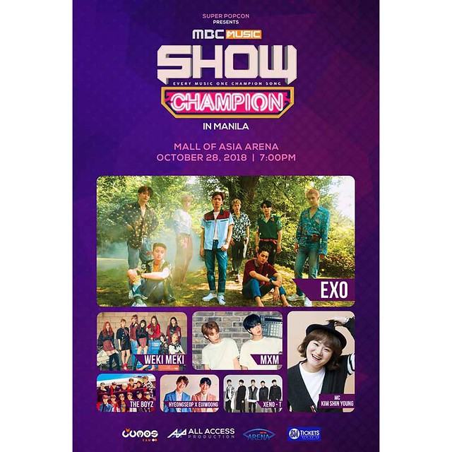 mbc-music-show-champion-in-manila-2018