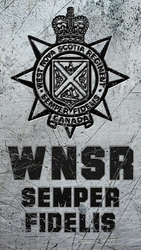 WNSR-Scratches-Metal-Phone | by WNSR