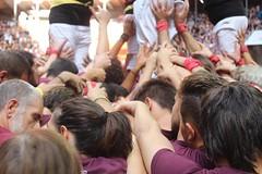 Concurs de Castells 2018 Jordi Rovira (15)