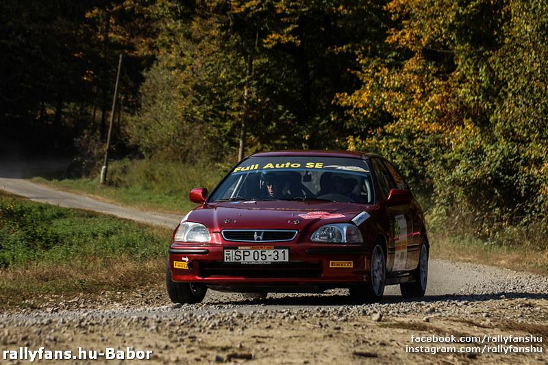 RallyFans.hu-17006
