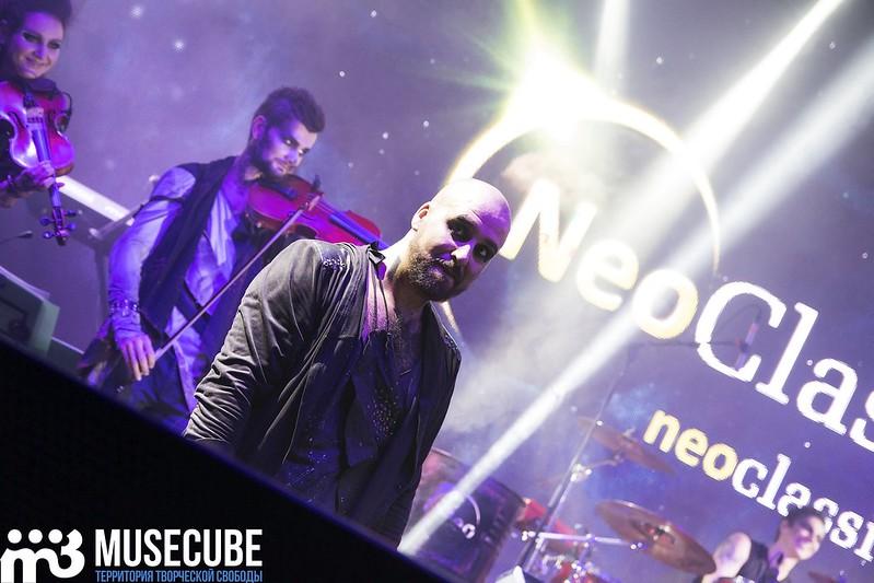 NeoClassic__85