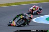 2018-MGP-Zarco-Japan-Motegi-006