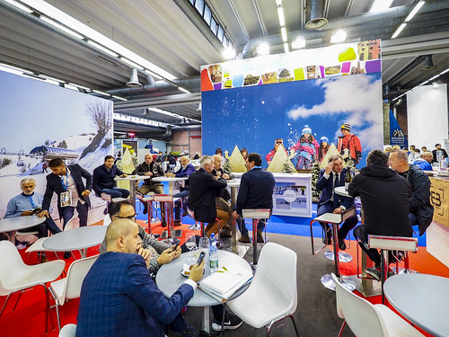 SKIPASS2018_ELF-32388   by Official Photogallery
