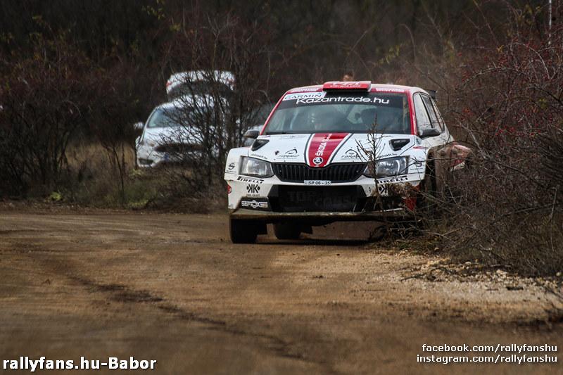 RallyFans.hu-17584