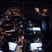 Die Zauberflote Mozart - Opera Production - Apr 2018