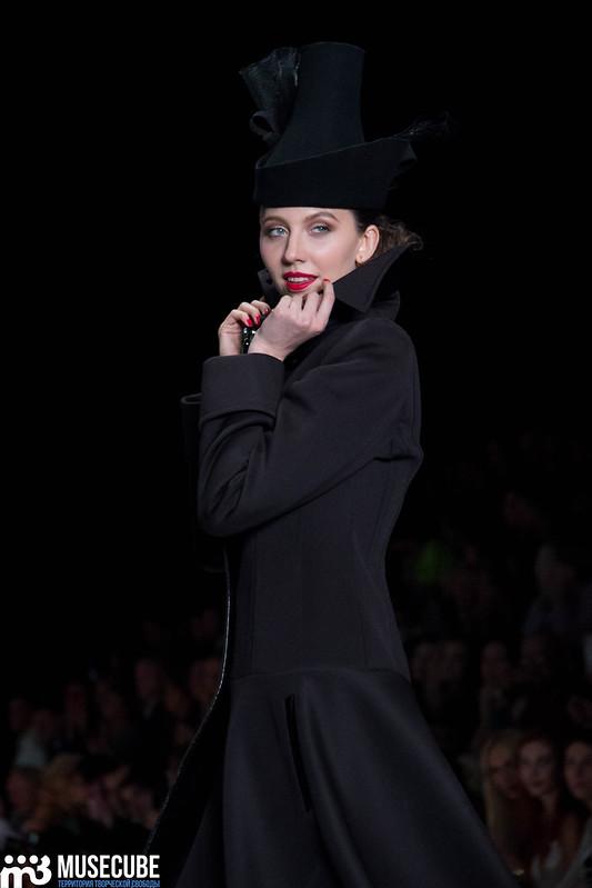 mercedes_benz_fashion_week_slava_zaitsev_nasledie_016