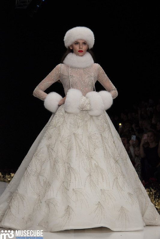 mercedes_benz_fashion_week_speranza_couture_by_nadezda_yusupova_042