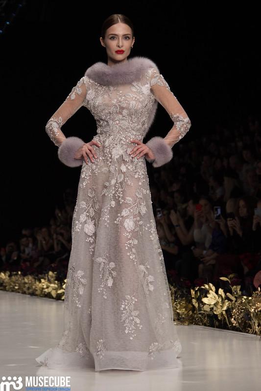 mercedes_benz_fashion_week_speranza_couture_by_nadezda_yusupova_026