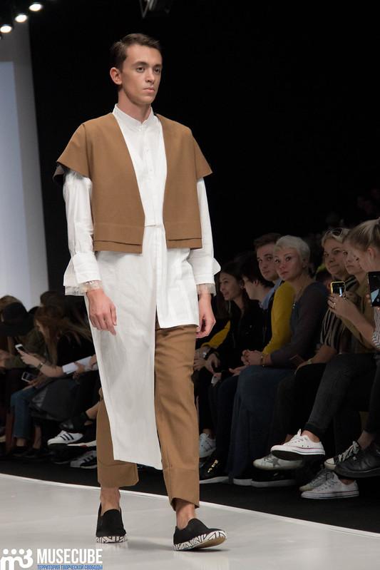 mercedes_benz_fashion_week_ba_(hons)_fashion_040