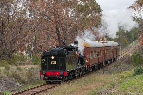 3016 c30class steamlocomotive nswgr heritagetrain thirlmere buxton nswrailmuseum transportheritagensw thnsw