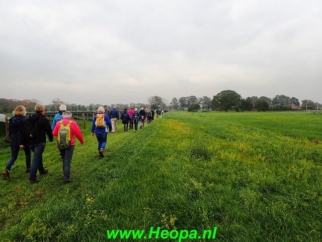 2018-10-26         Raalte 4e dag     32 km (54)