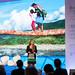 GII 2018 Day 2 Inspiring Ideas Building bridges to prosperity