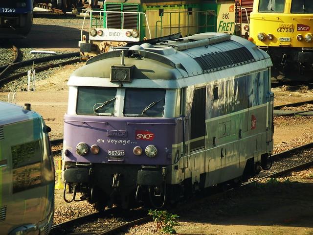 BB-67611 St Pierre des Corps (37 Indre et Loire) 20-10-18a
