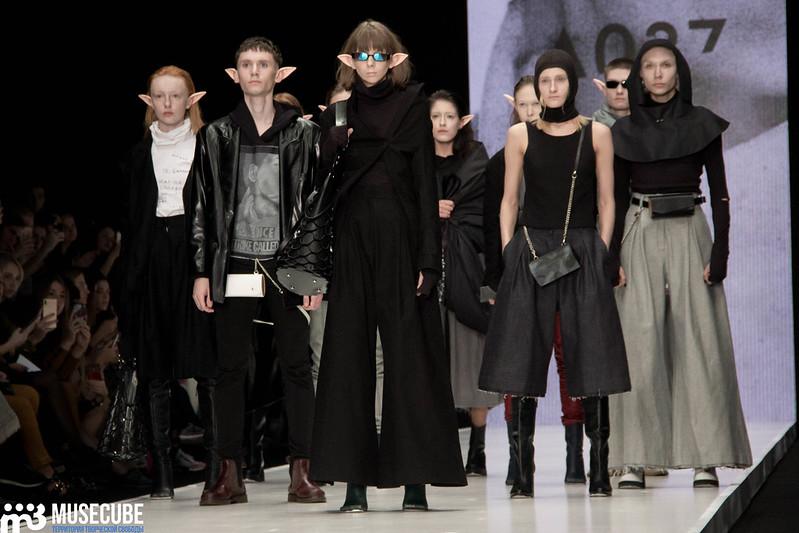 mercedes_benz_fashion_week_kurs_disain_odezhdy_018