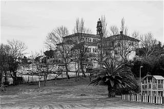 Iglesia Santa Eulalia-DSC_079.1