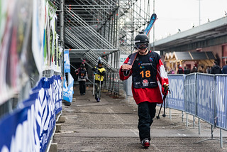 SKIPASS2018_GMF_GMF1355 | by Official Photogallery