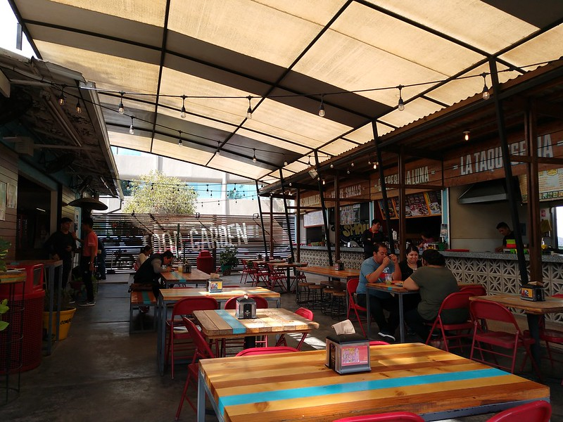 places to eat in tijuana