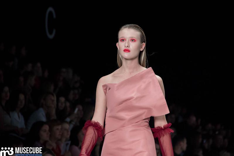 mercedes_benz_fashion_week_kurs_disain_odezhdy_052