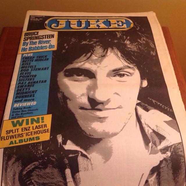 1980-11 Juke (Melbourne)