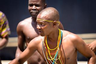 Lobito, Angola | by _pjmonline