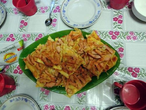 kulinar_10