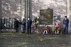 74e Herdenking Bevrijding Bergen op Zoom-33