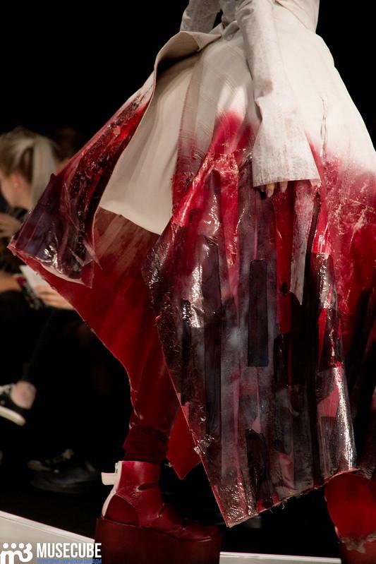 mercedes_benz_fashion_week_ba_(hons)_fashion_008