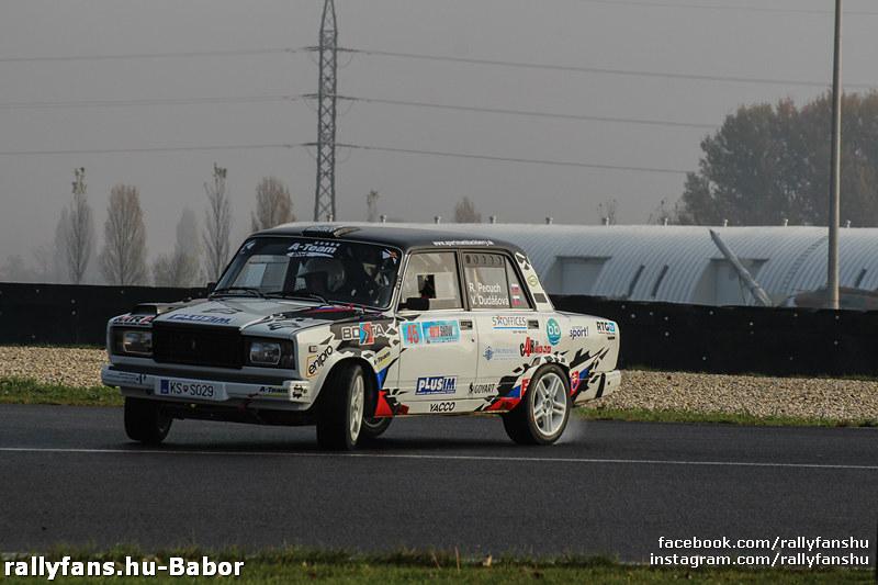 RallyFans.hu-17345