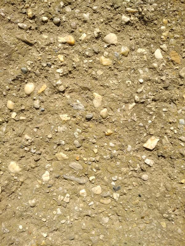 Concrete texture #21