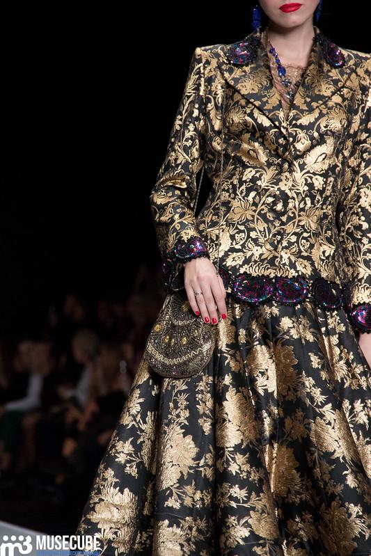 mercedes_benz_fashion_week_slava_zaitsev_nasledie_096