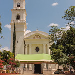 Chazumba Semana Santa 2018 (06)