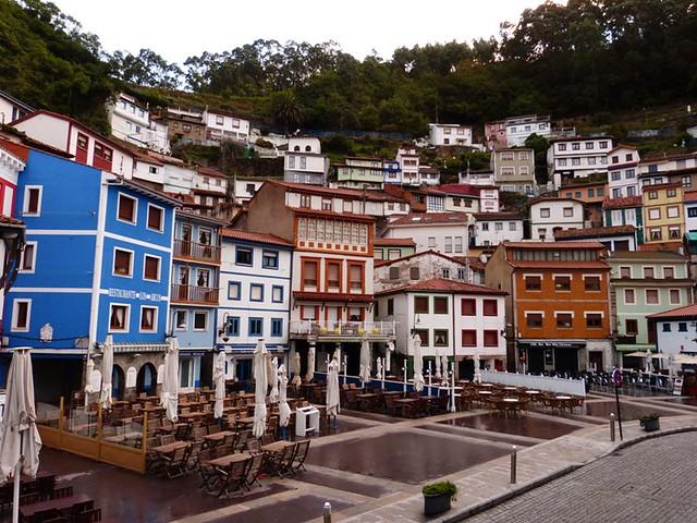 z Cudillero , asturias (21)