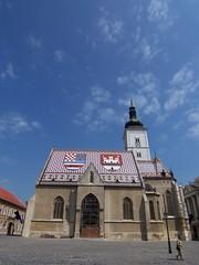 Sint-Marcuskerk