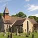 Rotherfield Greys (St Nicholas)